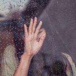 好きな人を忘れる方法